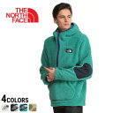 THE NORTH FACE ザ ノース�