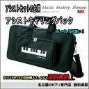 AS-CB アシストキャリングバック 【送料】はアシストセットと同時購入でサービスに【名古屋のピアノ専門店】=YZ=
