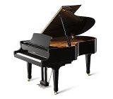 KAWAI GX-5【名古屋的钢琴专卖店】[KAWAI GX-5【名古屋のピアノ専門店】]