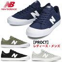 ニューバランス【NEW BALANCE】NB_PROCT レ...
