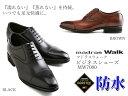 madras Walk【マドラス ウォーク】 MW7000 ...