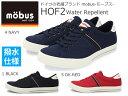 【mobus(モーブス)】 HOF 2 Water Repe...
