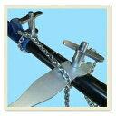 川村製作所 パイプ挿入工具 ほそかん KAH-75  送料無料 在庫あります。