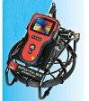 アサダ(Asada) 管内検査カメラ クリアスコープ Eco2515 TH2515 送料無料