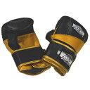 ワールドチャンプ エルコンドル パンチンググローブ//ボクシング ミット サンドバッグ 練習 グローブ キックボクシング 本革製