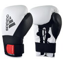 adidas ボクシング グローブ ハイブリッド250 ADIH250TG //ボクシング スパーリンググローブ トレーニング グローブ 送料無料