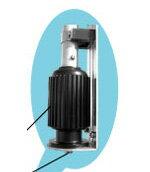 【送料無料】CHA250BX2 コメット 3.5MHz〜57MHz帯 CHA-250BX2【メーカー直送 商品代金引換不可 他の商品と同梱不可】