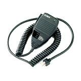 【スマートフォンでエントリーしてポイント10倍♪】EMS-52 アルインコ モジュラー マイクロホン EMS52