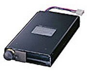 FNB-78 八重洲無線(旧V.スタンダード) Ni-MH電池パック FNB-78