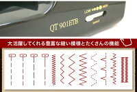 �ڿ����ʡۥ����Ż�����ߥ���QT-901ETB/QT-900ET�����٤�2���ۡ�5ǯ�ݾڡۡ�����̵���ۡڳڥ���_�����ۡڳڥ���_�Τ��ۡڥߥ������Ρۡڤߤ���ۡ�misin��