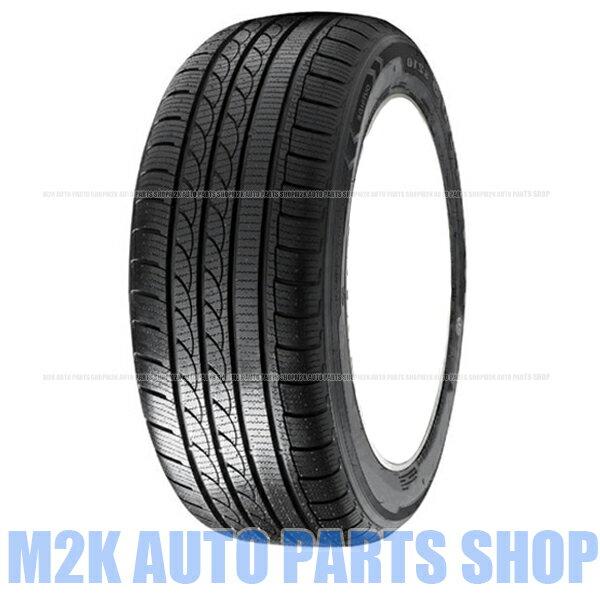 特価品 ヴェゼル ジェイド アテンザ アコード 18インチ スタッドレス タイヤ 4本 225/45R18 MINERVA アイスプラス 早割 スタッドレスタイヤ 4本