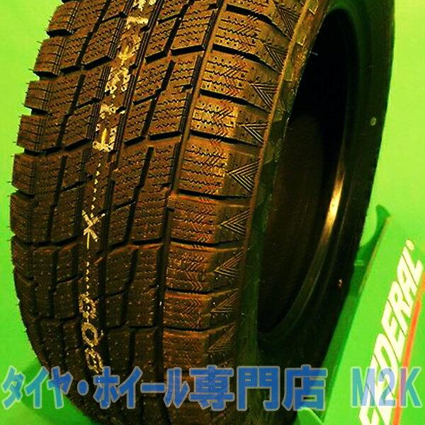 送料無料 17インチ スタッドレス タイヤ 4本 フェデラル ヒマラヤ オンライン アイセオ 215/55R17 個人宅への配達:M2K AUTO PARTS 日本の冬に特化した FEDERAL スタッドレスタイヤ