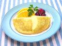 雞蛋 - ミニクレープ(カスタード)