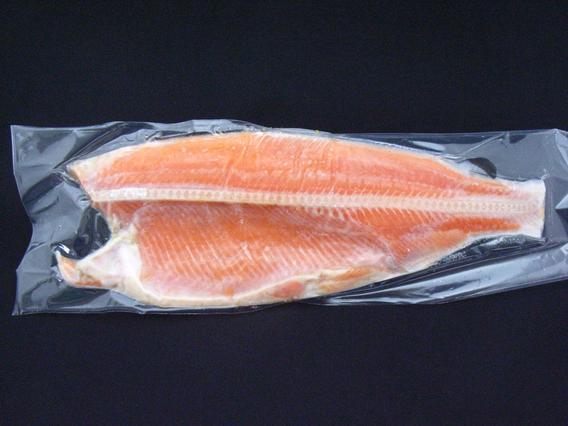 塩銀鮭フィーレ 甘口 サケ シャケ 業務用 お得