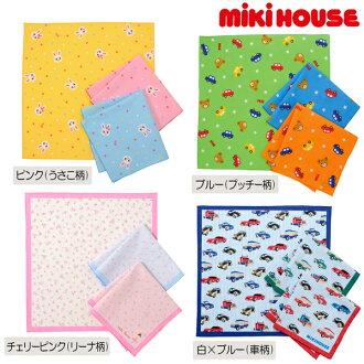 三木房子餐巾套 (3)