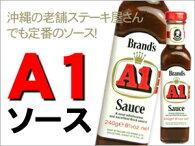 A1������