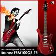 Ibanez FRM100GB(TR)
