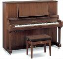 【送料別・代引不可】YAMAHA トランスアコースティックピアノ YUS5Wn‒SHTA