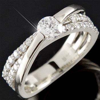 【送料無料】婚約指輪 エンゲージリング プラチナリング ダイヤモンド ダイヤ0.58ct 大粒ダイヤモンド 指輪 PT900 【3週間】 レディース ブライダルジュエリー ウエディング ダイヤモンド ダイヤモンドリング 一生大切にしたいリングだからこそ慎重に選びたいダイヤモンドリング ダイヤリングステディリングとしても 通販 ネット限定販売 プレゼントとして