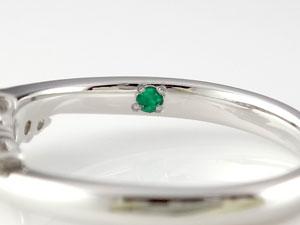 エンゲージリング,結婚指輪 インターナル指輪の...の紹介画像2