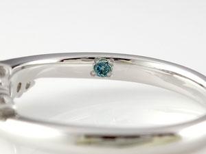 エンゲージリング,結婚指輪 インターナル指輪の内側に宝石を入れる