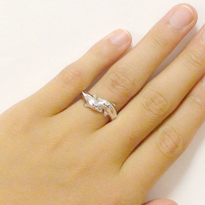 結婚指輪 マリッジリング ペアリング プラチナ...の紹介画像2