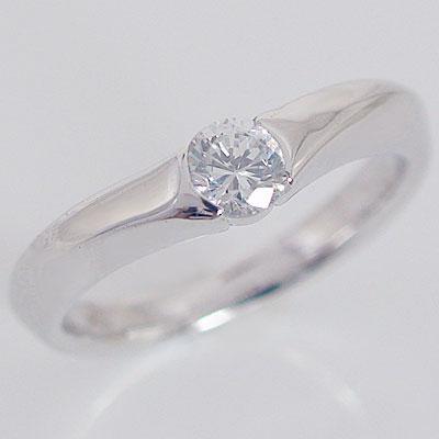 婚約指輪:エンゲージリング:ダイヤモンド:0.3ct/D-VS1-EX:鑑定書付:指輪:プラチナ900/PT900ダイヤV字指輪【送料無料】 婚約指輪(エンゲージリング)プラチナ900,ダイヤモンド:0.3ct/D-VS1-EX:鑑定書付:V字 贈り物プレゼントとしてオススメ