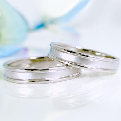 結婚指輪:プラチナ900/ペアリング:マリッジリング:ペア2本セットPt900指輪【送料無料】 結婚指輪,マリッジリング(ペア2本セット)ペアリング:プラチナ900【送料無料】