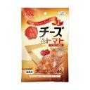 森乳 本物チーズ&トマト 犬猫用 60g