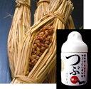 伝統食ふりかけ(ふりかけタイプのサプリ) 納豆 85g