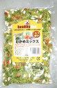 ペットスクエアジャパン ヘルシーライン わかめミックス 150g 愛犬の野菜