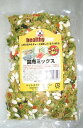 ペットスクエアジャパン ヘルシーライン 昆布ミックス 150g 愛犬の野菜