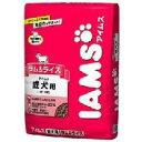 アイムス成犬用 ラム&ライス(正規品) 7kg