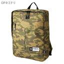 リュックサック デイバッグ、スクエア型、耐久性、バックパック 軽量