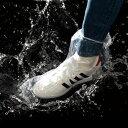 【DM便送料無料】足元ぬれん シューズカバー 雨対策 雨よけ 泥よけ 靴用カッパ 靴カバー