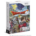 ☆【即納可能】【新品】【Wii】【USBメモリー同梱】ドラゴンクエストX 目覚めし五つの種族オンライン(封入特典:ゲーム内アイテムの「モーモンのぼうし」同梱)【送料無料】【smtb-u】【RCP】DQX/DQ10