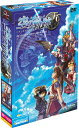 【即納可能】【新品】英雄伝説 空の軌跡FC Windows8対応版 DVD-ROM【あす楽対応】【送料無料】【smtb-u】【RCP】