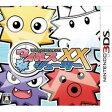 [100円便OK]【新品】【3DS】ウイルスシューターXX【RCP】【02P28Sep16】