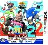 [100円便OK]【新品】【3DS】セガ3D復刻アーカイブス2【RCP】