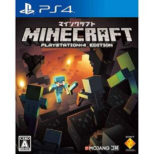 PlayStation クラフト マイクラ パッケージ