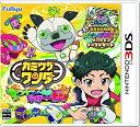 [100円便OK]【新品】【3DS】カミワザワンダキラキラ一番街危機一髪!【RCP】