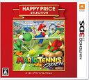 [100円便OK]【新品】【3DS】【BEST】マリオテニスオープン ハッピープライスセレクション【RCP】【02P03Dec16】