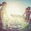 楽天浅草マッハ!![100円便OK]【新品】【CD】Endless Summer −Best【RCP】[お取寄せ品]