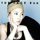楽天浅草マッハ!![メール便OK]【訳あり新品】【CD】THE FACE【RCP】[お取寄せ品]