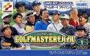 【訳あり新品】【GBA】JGTO公認GOLFMASTERモバイル JAPAN GOLF TOUR GAME【RCP】[お取寄せ品]