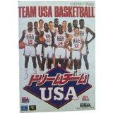 【新品】【MD】ドリームチーム USA【RCP】【P25Jan15】