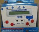 【新品】【PS2HD】わいわいトランプコントローラー【RCP】