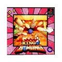 [100円便OK]【新品】【PS】KING OF BOWLING【RCP】[お取寄せ品]