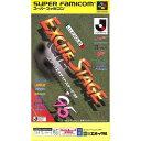 【新品】【SFC】Jリーグエキサイトステージ'95【RCP】[お取寄せ品]