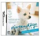 [100円便OK]【新品】【DS】ninten dogs【チワワ&フレンズ】【RCP】【P19May15】